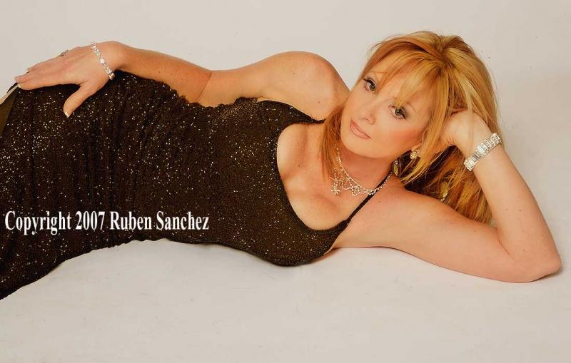 Apr 09, 2007 Ruben Sanchez