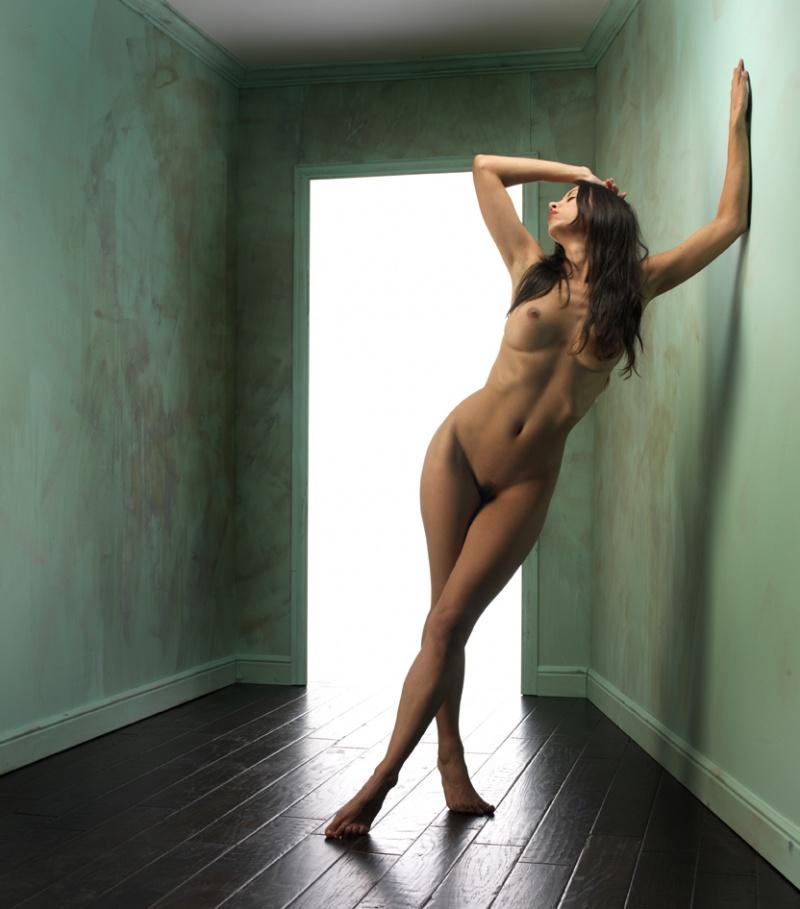 Apr 11, 2007 eon studios kerri taylor art nude