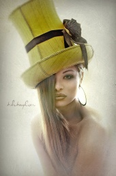 http://photos.modelmayhem.com/photos/070411/18/461d617c53231_m.jpg