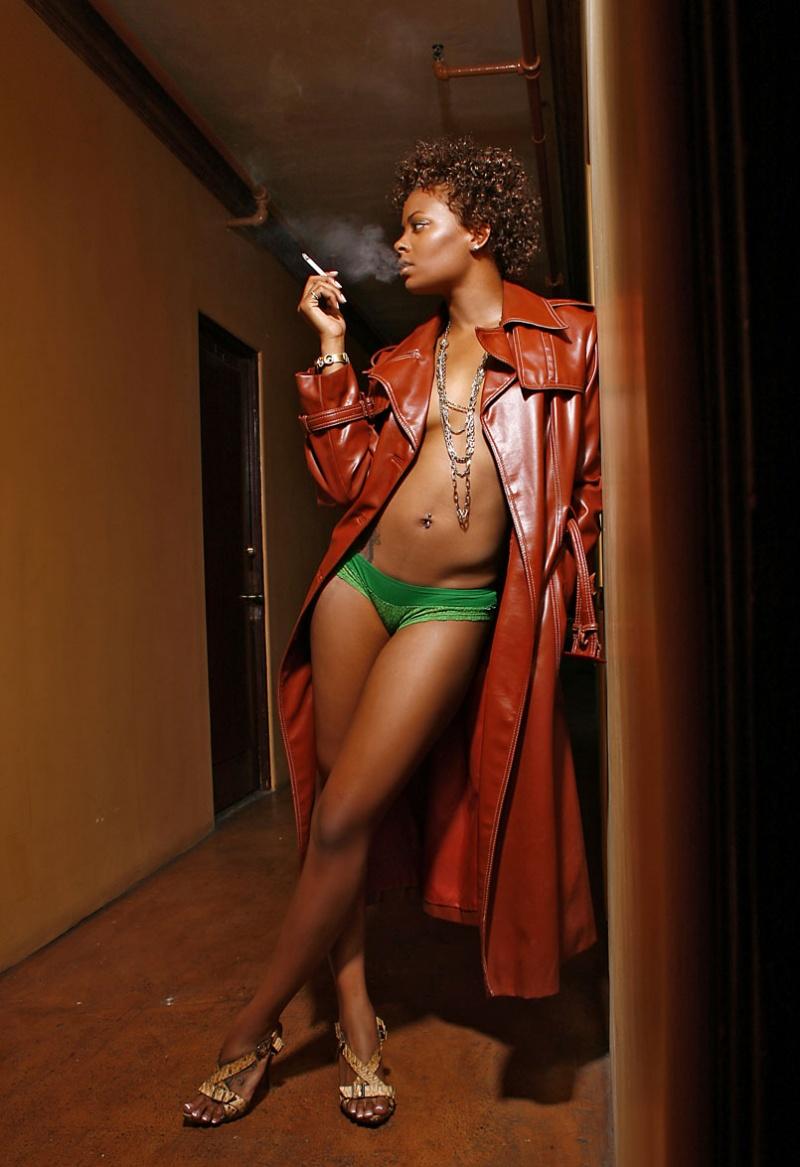 Male model photo shoot of WillSpringfield in Koreatown, LA, CA - the new hotspot! :-)