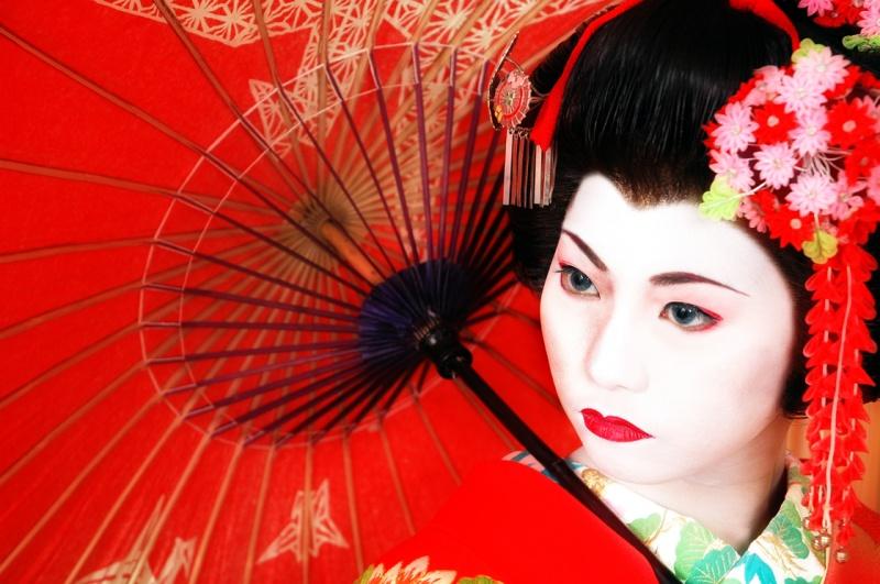 kyoto, japan Apr 14, 2007 corruptedangelk my cultural heritage