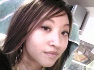 Apr 16, 2007