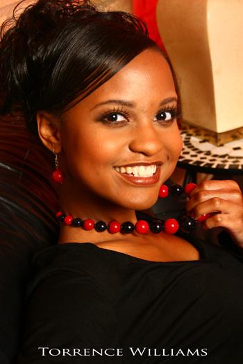 Apr 20, 2007 Smile