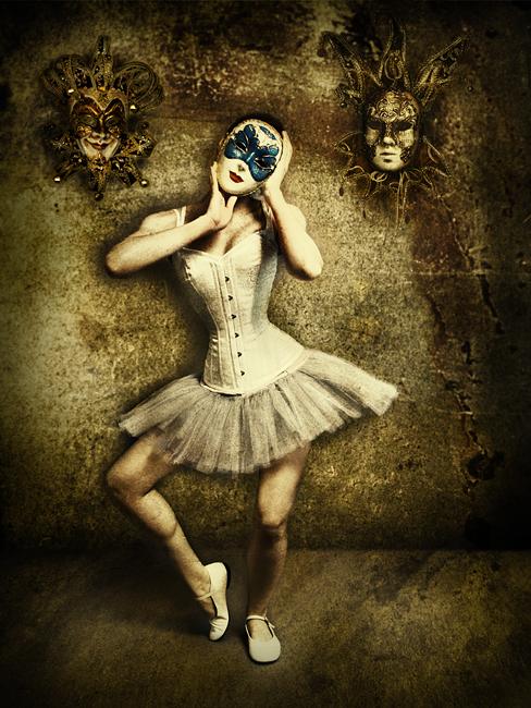 Apr 20, 2007 marias Ballerina