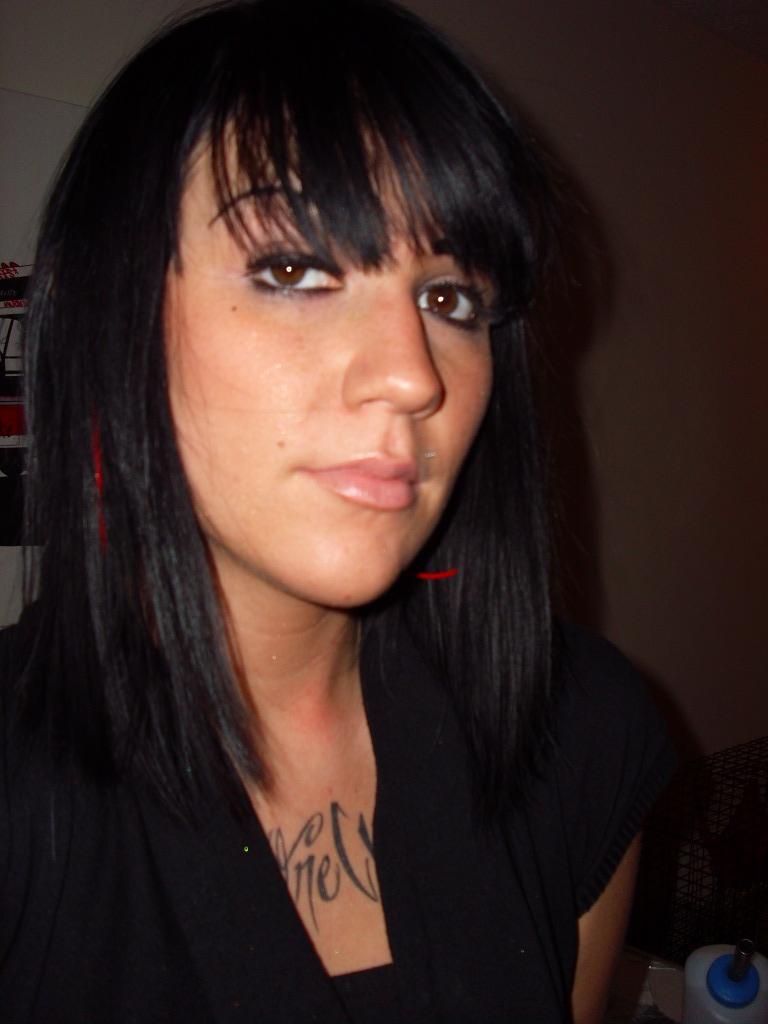 Apr 21, 2007