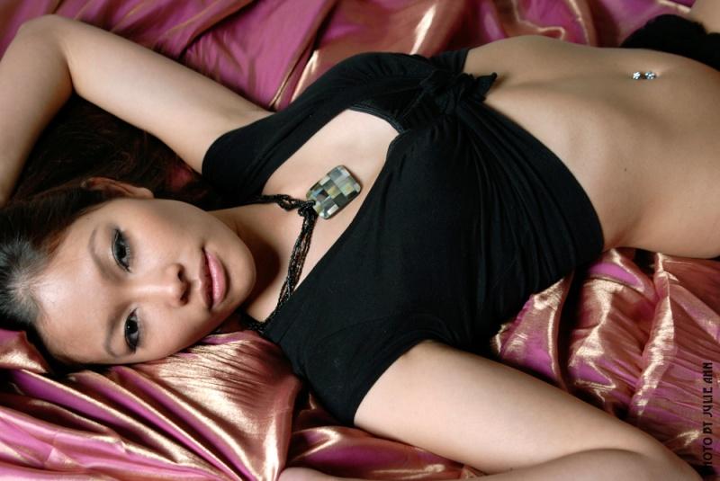 Female model photo shoot of Furymoto Fotografi in Los Angeles CA
