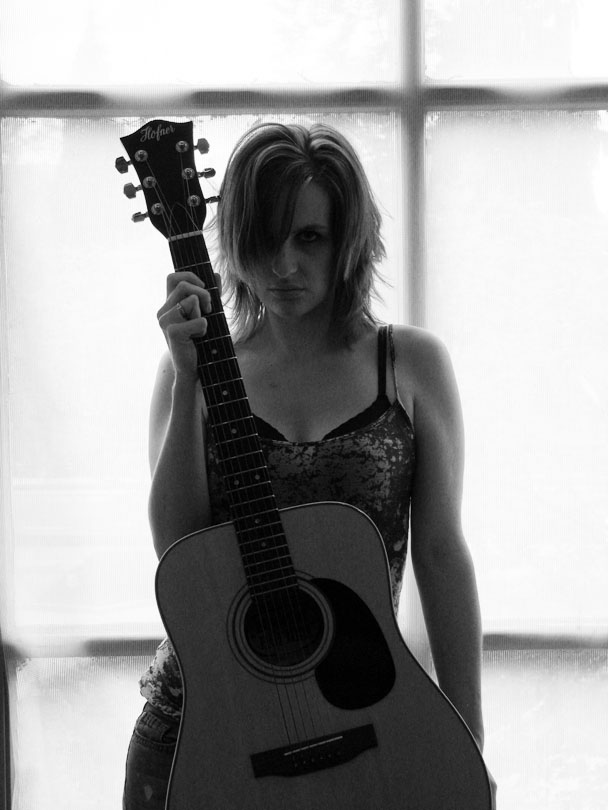 Female model photo shoot of Ashley Darling by Classic Rock Photos in Eugene, OR