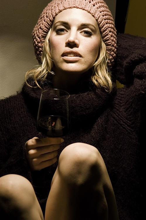 Male model photo shoot of SCardoza Photography in Bakersfield, CA, makeup by Julie Ehman