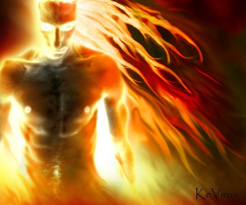 Apr 29, 2007 Hellfire