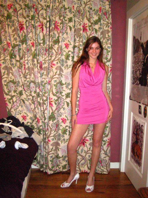 May 04, 2007