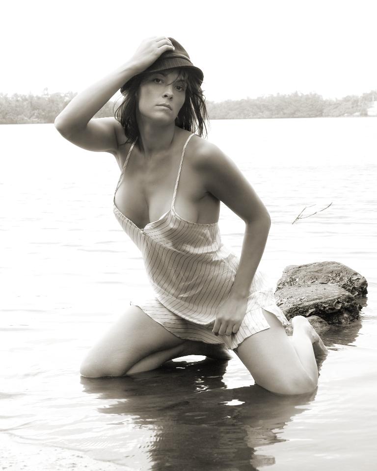 Singer Island, Fl. May 06, 2007 E.C. Photography Darlene Mooney