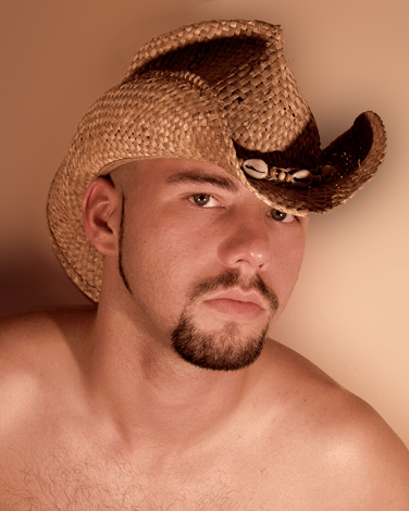 Male model photo shoot of mans-image and Seth Lowe in parkersburg, wv