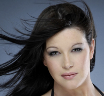 Female model photo shoot of Heather_P