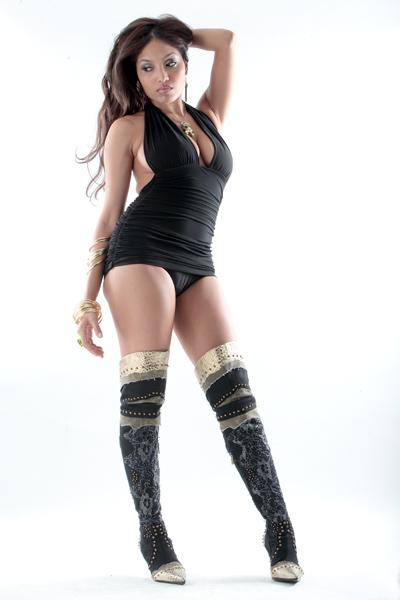 May 15, 2007 Maria Vaz