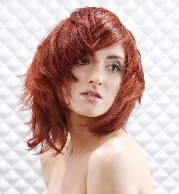 Female model photo shoot of Keira Dazi
