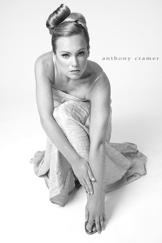 May 18, 2007 Anthony Cramer and Make Up by Jira 60s