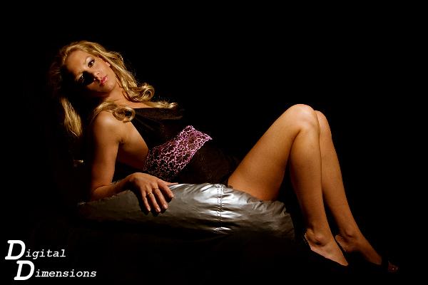 Female model photo shoot of Missy in Shelton, WA
