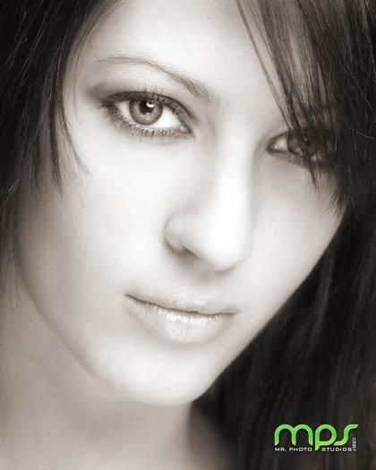 Female model photo shoot of Poca  by Mr Photo Studios in Murfreesboro, TN