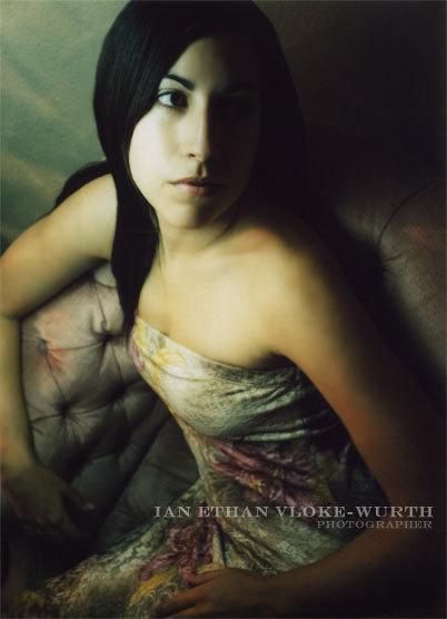 May 25, 2007 m. Reanna Rae Martinez, p. ian ethan vloke-wurth