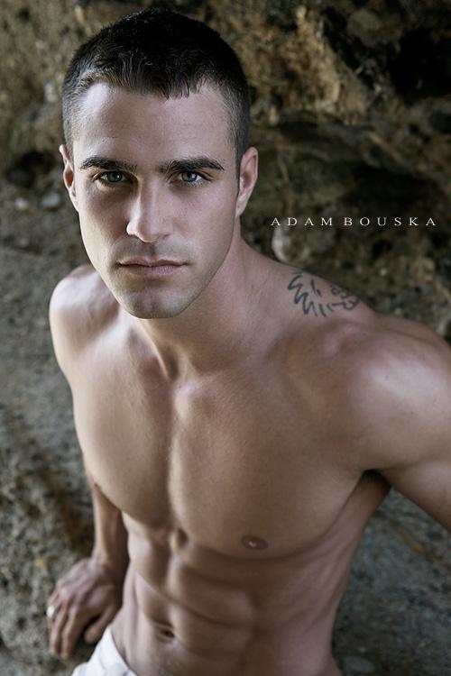 May 30, 2007 Adam Bouska