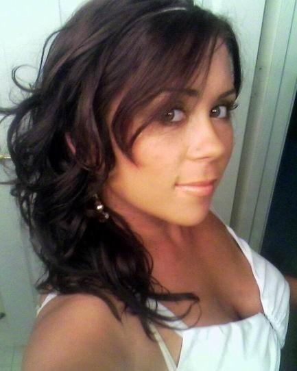 May 31, 2007