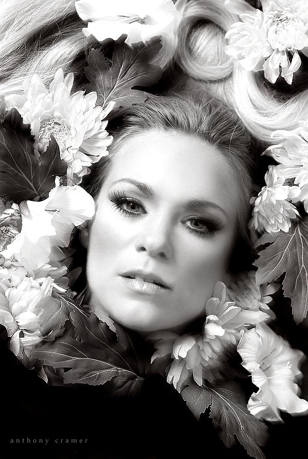 Female model photo shoot of Jennifer Nicole in Fremont