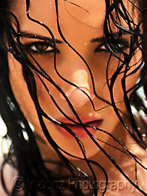 Miami Jun 04, 2007 Neiko Roman