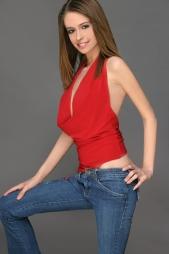 Jun 04, 2007 Fashion