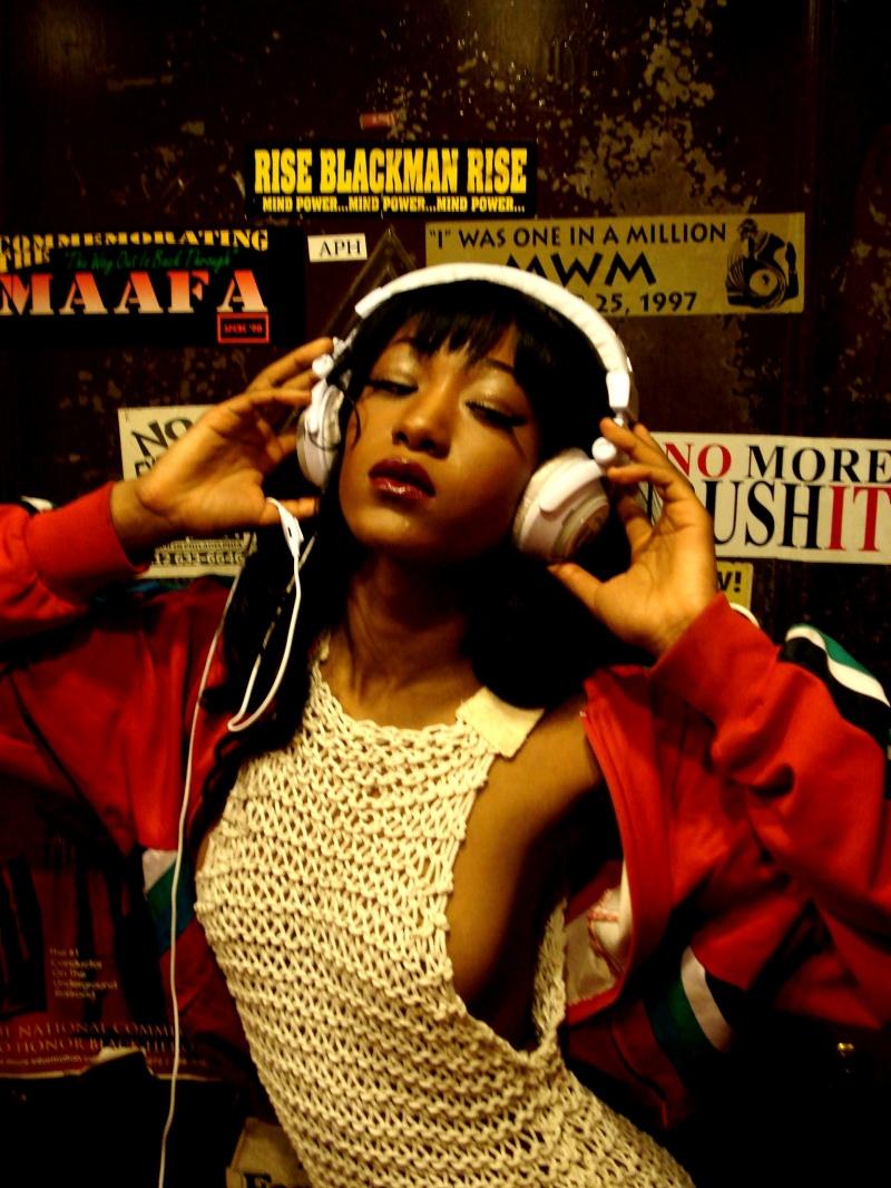 NY Jun 05, 2007 Copyright S 2007 Music