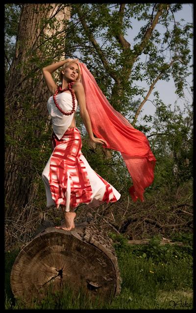 Cheektowaga, NY Jun 05, 2007 Yuka Photo Art 2007