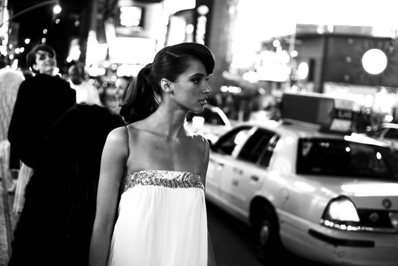 Times Square Jun 08, 2007 Tim Fahlbusch