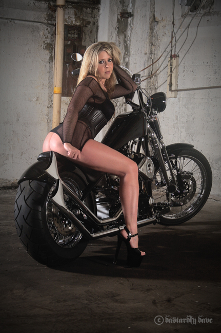 Female model photo shoot of Mia D by Dastardly Dave