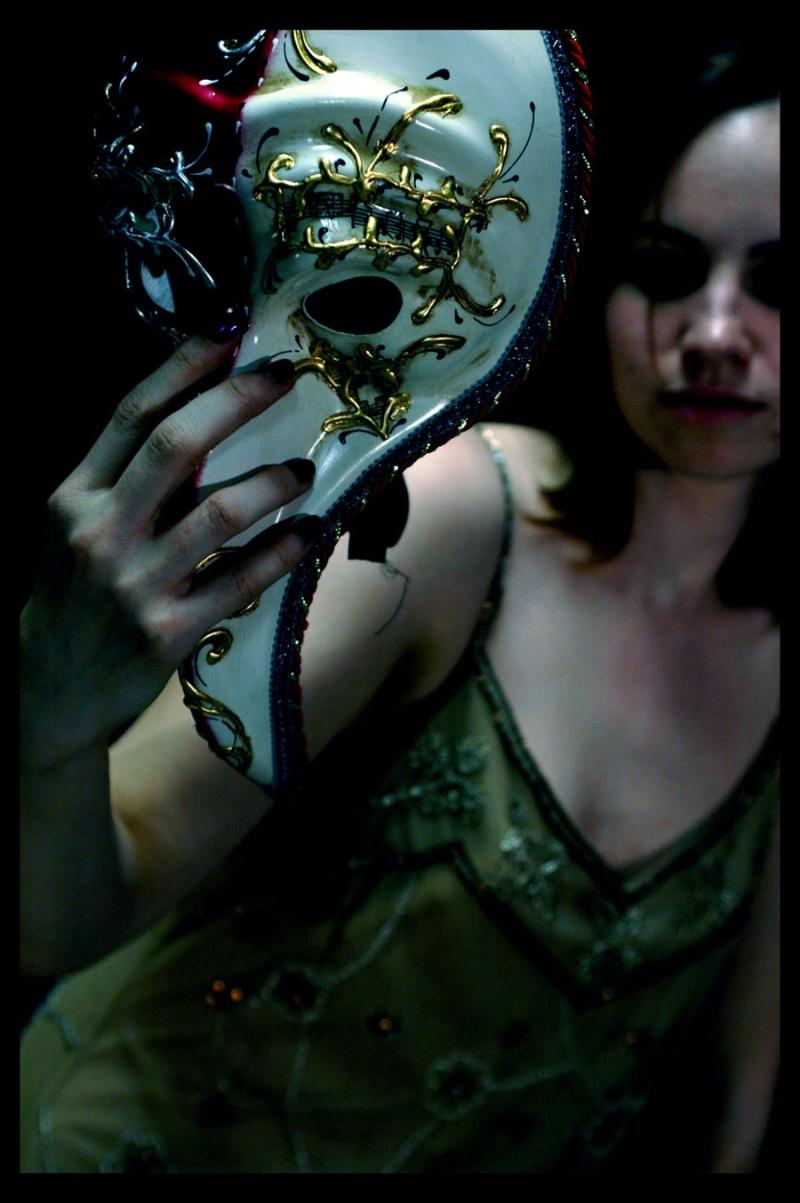 darkroom Jun 12, 2007 Anasthasia