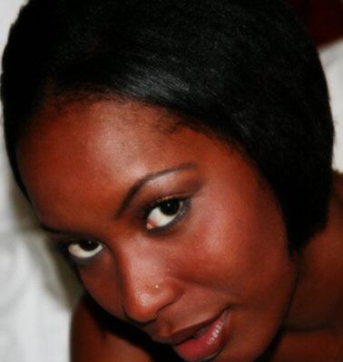 Jun 13, 2007 simply me