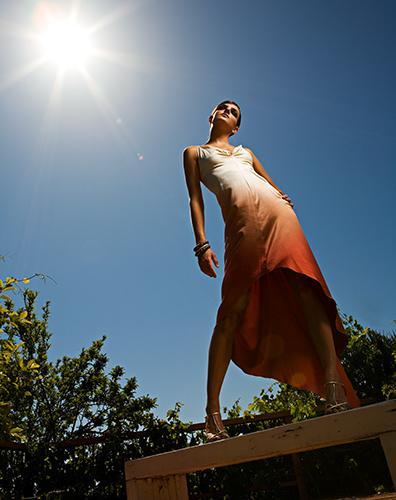 Jun 14, 2007 Tommy So im gonna soak up the sun