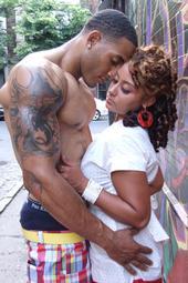 Jun 14, 2007 true love