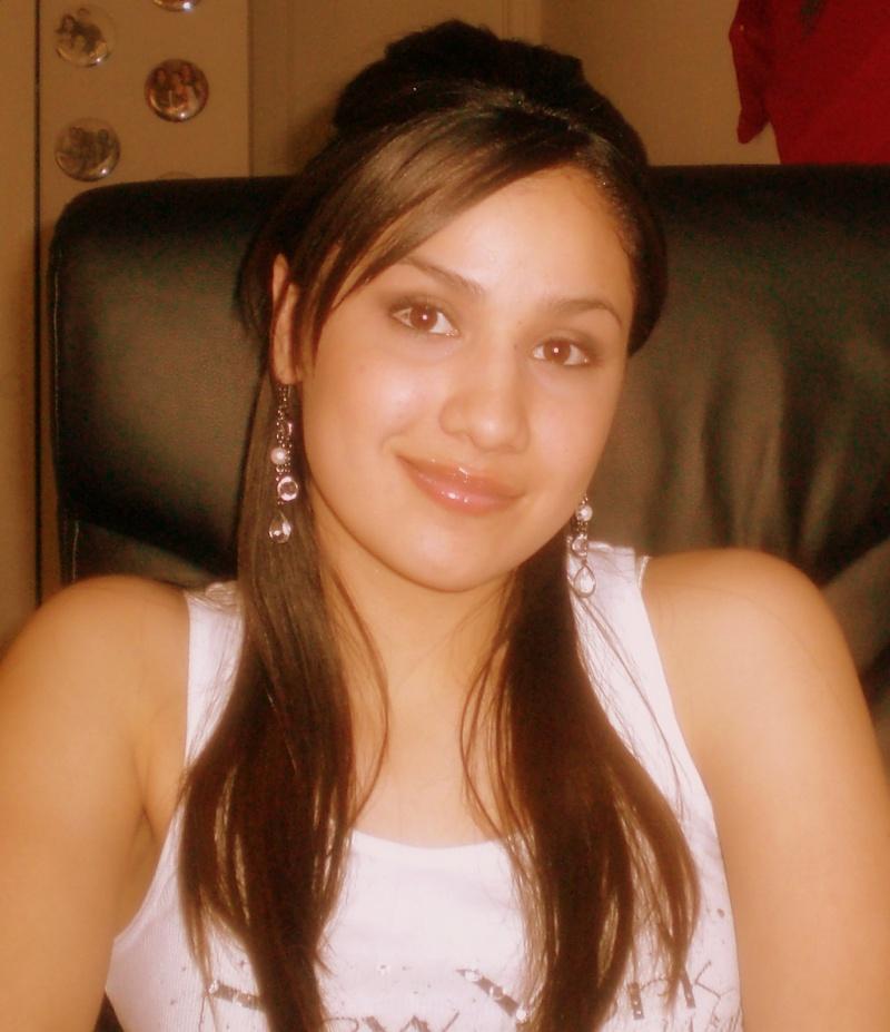 Jun 14, 2007