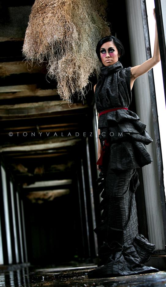 HOUSTON - TEJAS Jun 17, 2007 FLASHBOX/TONY VALADEZ  NOW WHAT!!!