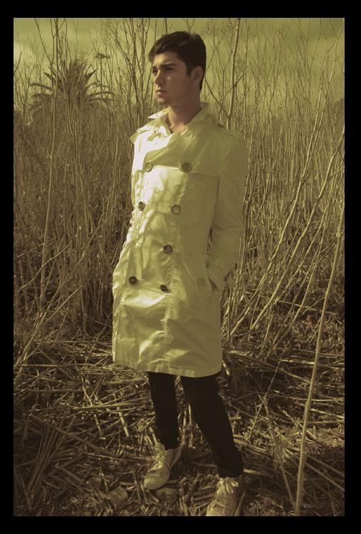Female model photo shoot of Candace Elizabeth