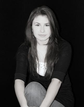 Female model photo shoot of Pobey in Glendale, AZ