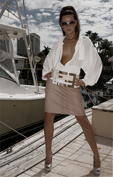 Miami  Jun 18, 2007