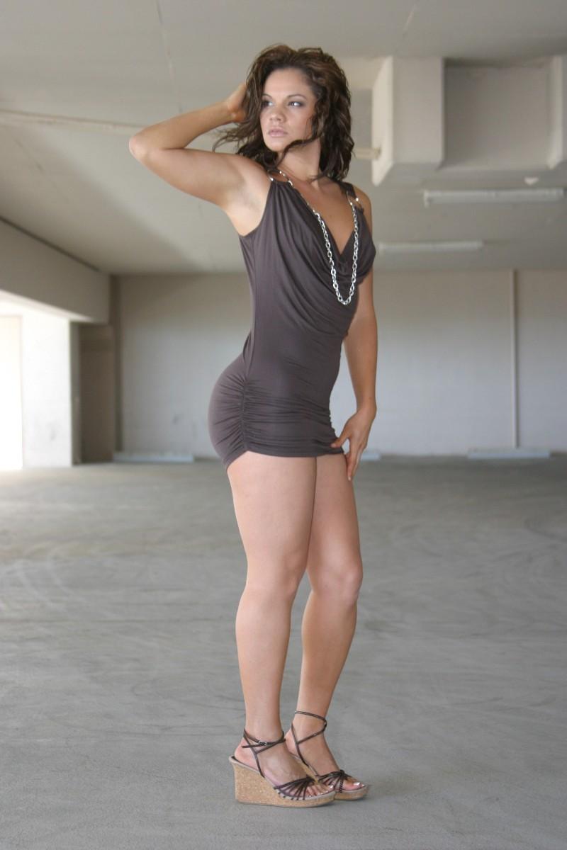 Jun 19, 2007 model
