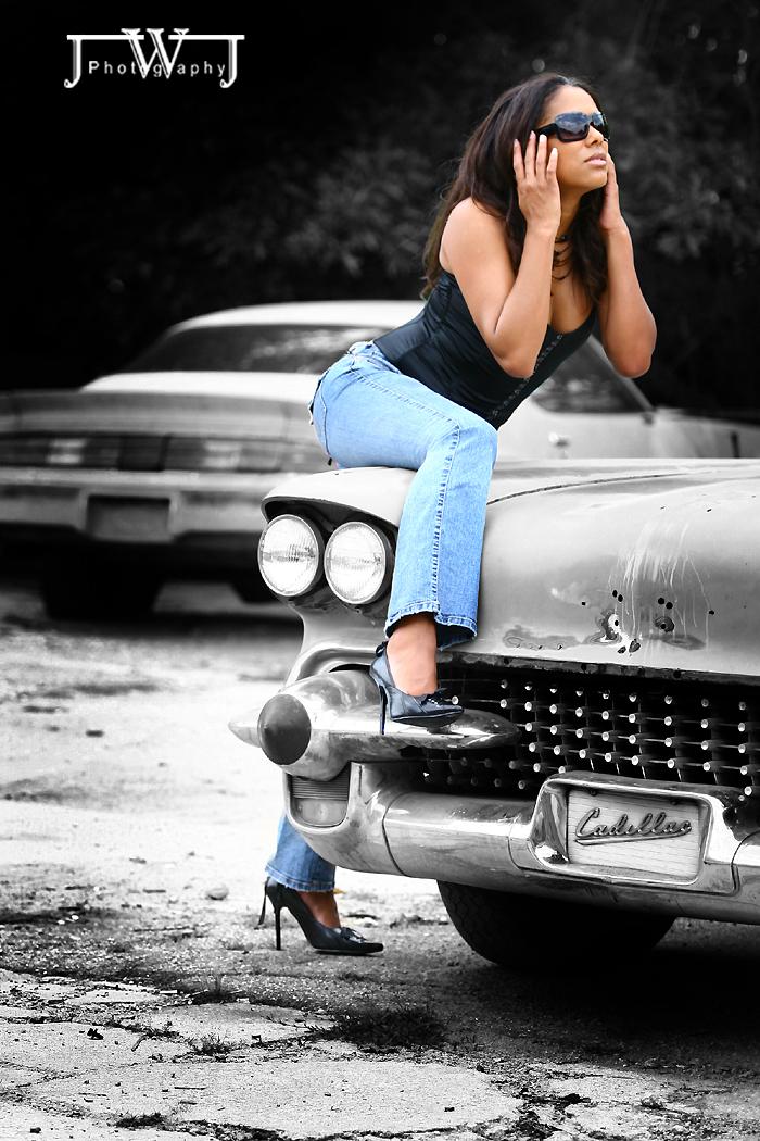 Male and Female model photo shoot of JWJ Photography and Ayisha in ATLANTA