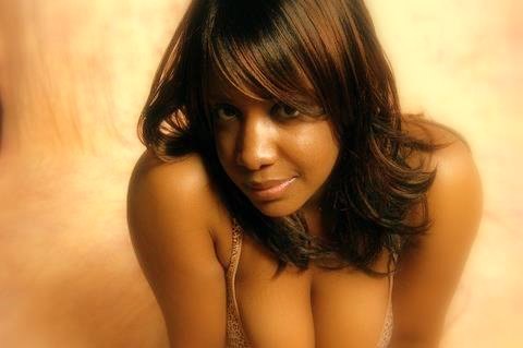 Female model photo shoot of MYOCEANWAVES by King T Studios-HDM LLC in Rockville,MD