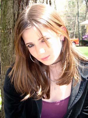 Jun 22, 2007 Verduchi Photography