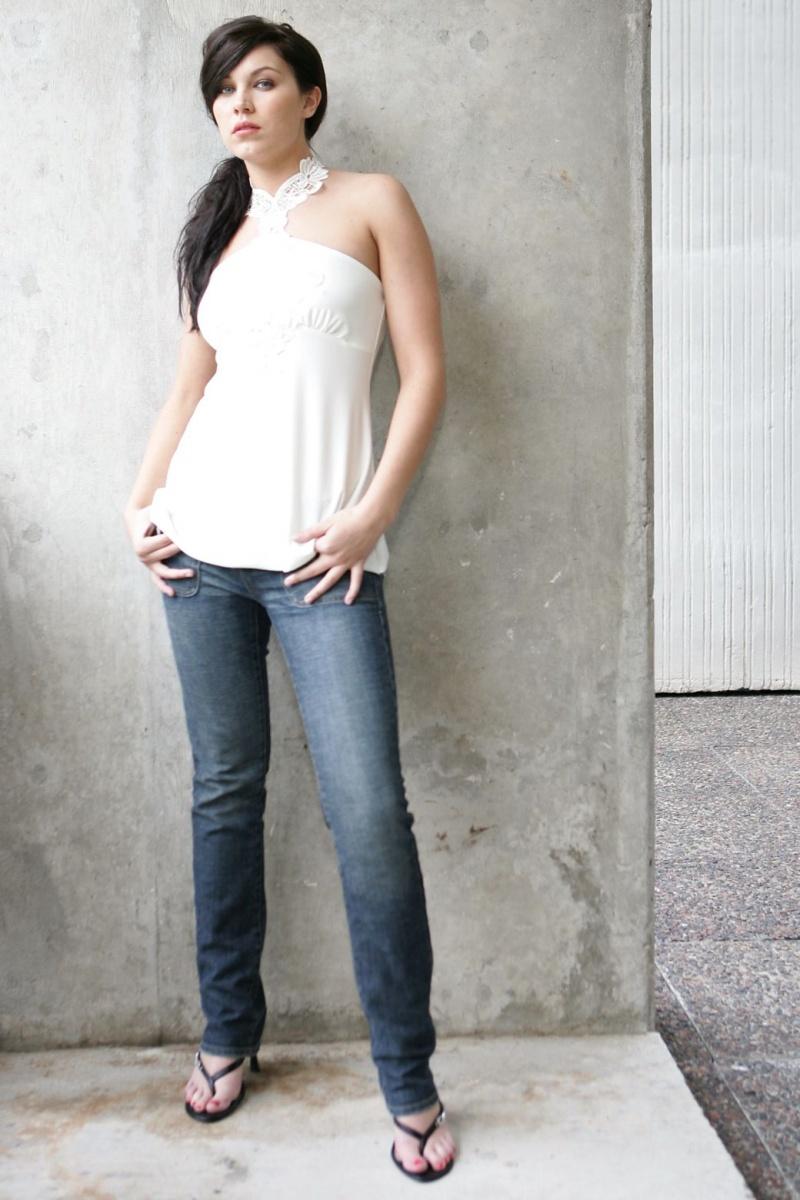 Female model photo shoot of Katy Caswell