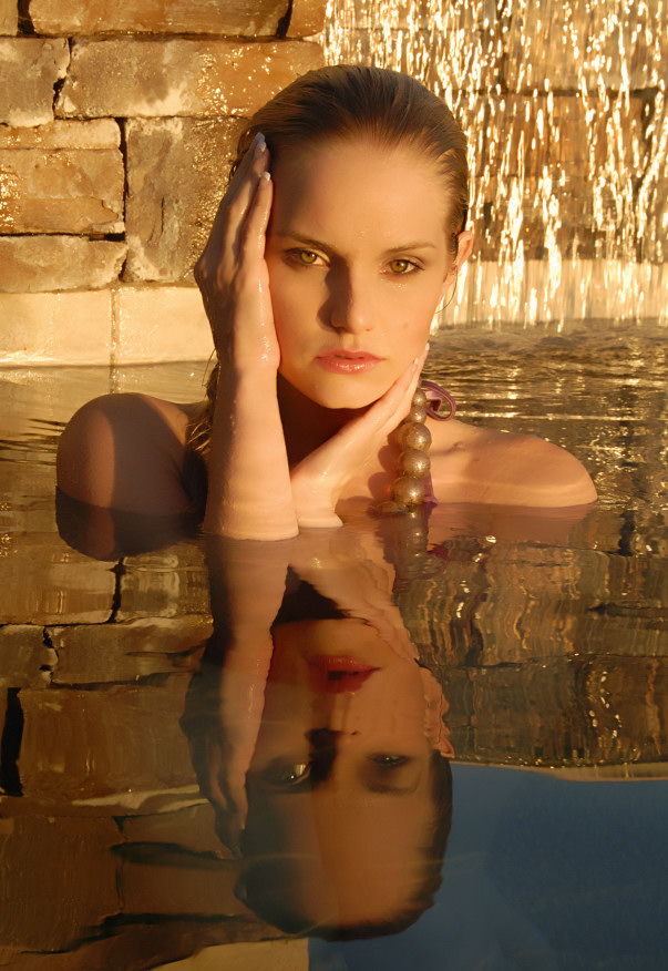 Phoenix Jun 26, 2007 Julio Zapata/Fuego Photography, LLC LizAshley 12a
