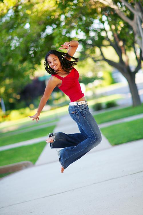 Female model photo shoot of Kiara Jade by Gone Like The Wind