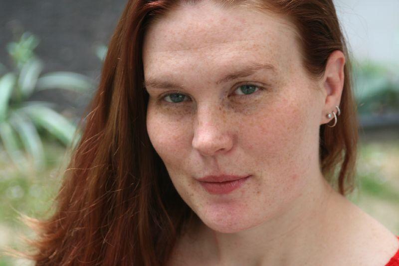 Jun 30, 2007 Prentis Moody; Me Head shot by Prent