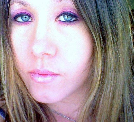 Jun 30, 2007 Just Me